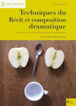 Technique du récit et composition dramatique