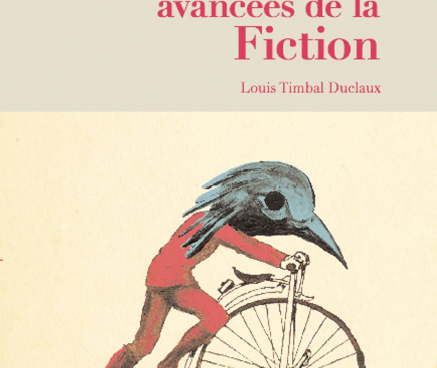 Techniques avancées de la fiction